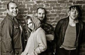 Группа Guano Apes - История, биография, фотографии