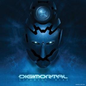Digimortal - Фоны, обои, картинки группы