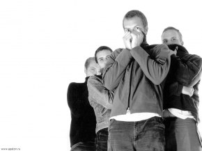 Coldplay - Обои, фоны, картинки