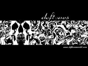 Deftones - Обои, фоны, картинки