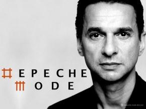 Depeche Mode - Обои, фоны группы и картинки