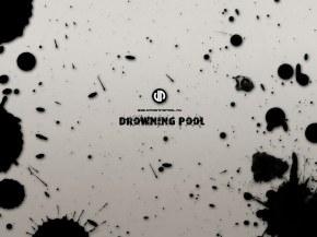 Drowning pool - Обои, фоны, картинки группы