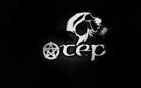 Otep - История, Биография, фотографии