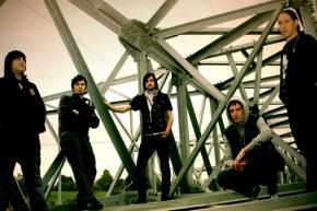 Invektiva - История группы, биография, фотографии