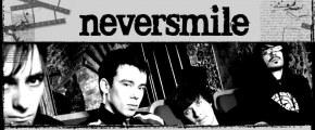 Neversmile - История группы, биография, фотографии