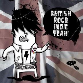 Инди рок Группы - Список Обзор