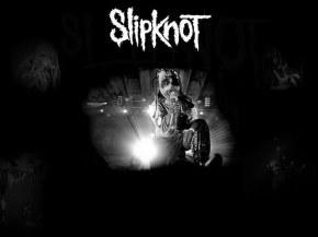Slipknot - История группы, биография, фото