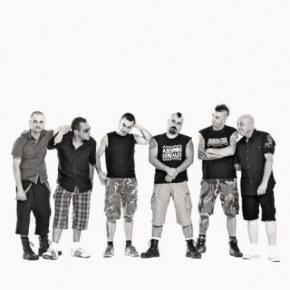 Ска панк (Ska) - Обзор музыкального стиля
