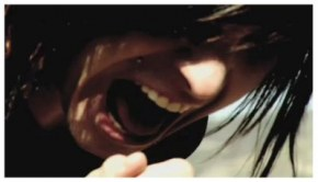 Screamo - Обзор, история, группы стиль