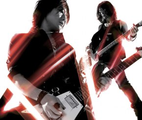 Японские рок группы - Обзор + статья