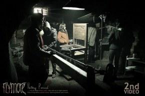 Flymore - История группы, биография, фотографии