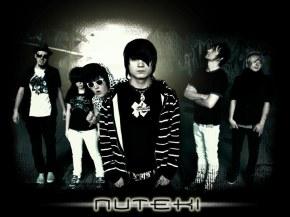 Nuteki - История группы, биография, фотографии