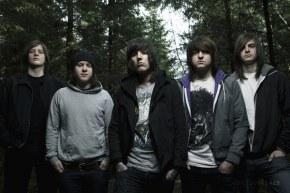 Deathcore группы - Русские и Зарубежные (статья)