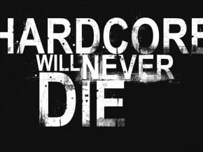 Хардкор группы - Список + Обзор