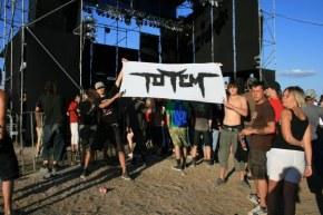 Totem - История группы, биография, фото