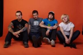 Альтернативные рок группы - Общий список