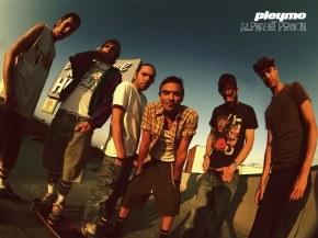 Pleymo - Обои, фоны, картинки группы
