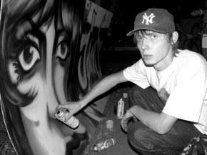Рэперы - Субкультура, картинки, список
