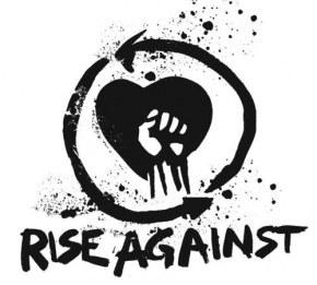 Rise Against - История группы, биография, фотографии