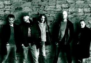 Немецкий рок - Список групп + Обзор