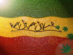 Растаманы - Субкультура, картини, растафари, фото