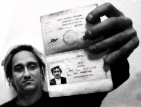 Пир во Время Чумы - История группы, биография, фотографии и картинки