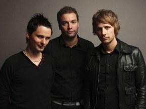 Английский рок - Список групп + Обзор