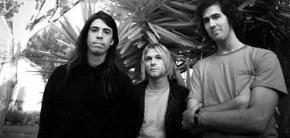 Альбому Nevermind 20 лет - большой концерт Nirvana