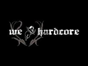 Хардкор - Обзор стиля Hardcore + Картинки и Фото