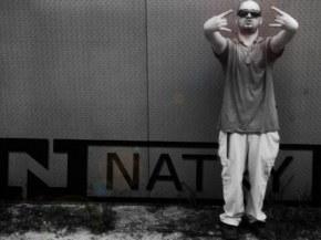 Natry - Интервью с группой