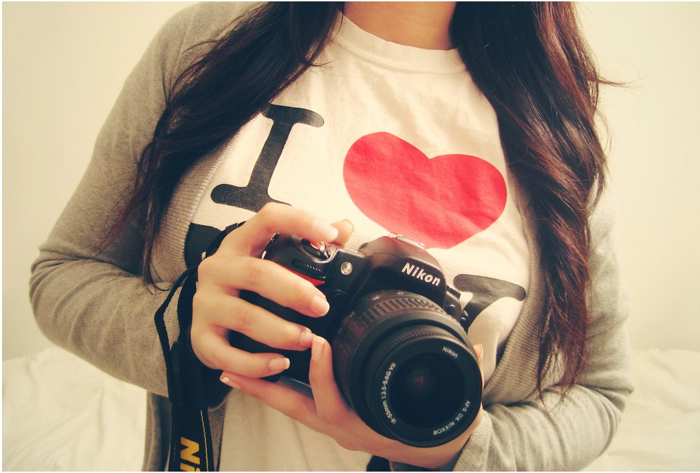 Мода Фотографии, картинки, изображения и сток-фотография без роялти