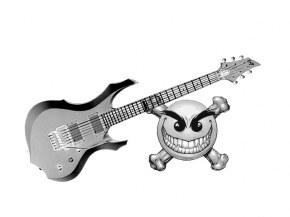Христианская рок музыка, что это такое?
