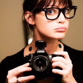Ванилька - Девушки, картинки, фото, субкультура и стиль