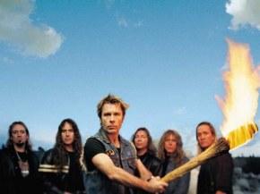 Английские рок группы – Список + Обзор