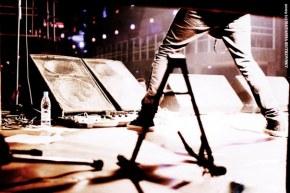 TOP 53 рок групп за Август 2011 (Nu-Metal \ Alternative Music)