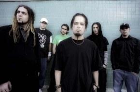 Nu-Metal - О стиле