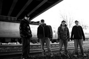 RapCore - Обзор музыкального стиля