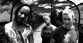 Prodigy - История группы, биография, фотографии