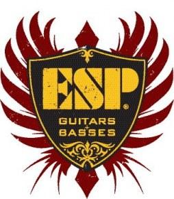 ESP - История фирмы, фотографии и картинки