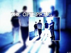 Offspring - История группы, Биография, фотографии