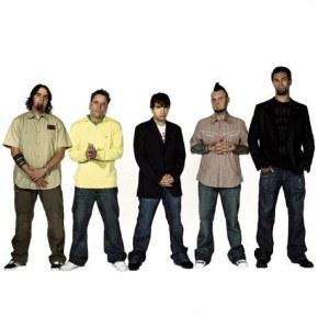 Bloodhound Gang - История группы, биография, фотографии