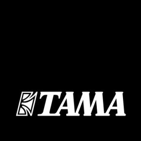 Tama - История фирмы, фотографии, картинки