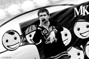Noize MC - Вот и все, Ну и что? (Клип + Обзор 2011)