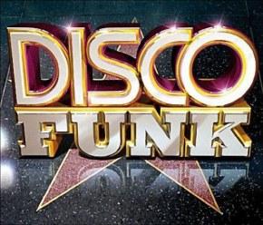 Funk - История стиля, фотографии, картинки + обзор