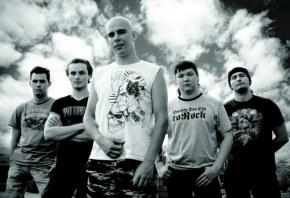 Inexist - История группы, биография, фото + обзор