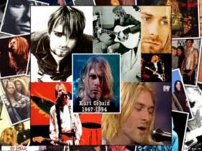 Альбому «Nevermind» 20 лет - Разрушаем 8 мифов о нем