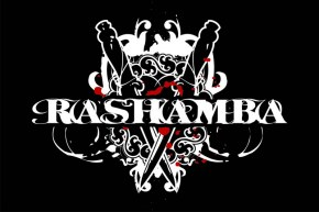 Группа Rashamba - История \ Фотографии \ Биография