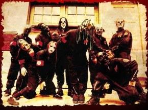 Кори Тейлор остается в Slipknot - читаем его интервью журналу Revolver