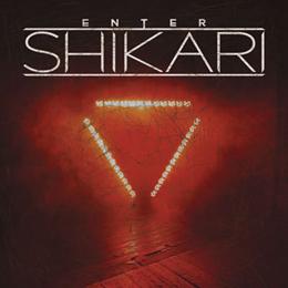 Enter Shikari - Новый альбом выйдет в начале 2012 года