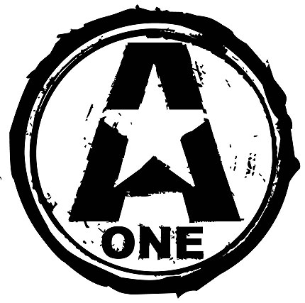 A-One Tv Online